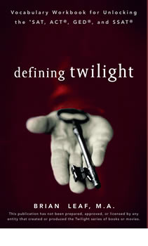 defining_twilight_book
